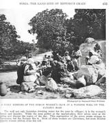 NGM 1919-11 Pic 13