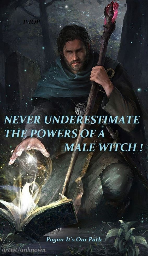 male_witch copy