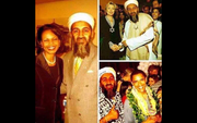 bin-laden-and-friends
