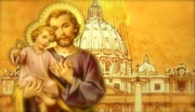 2020 Anno di San Giuseppe
