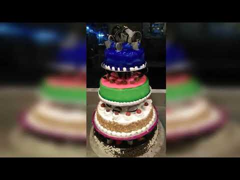 Bangalore online Cake Delivery Shop