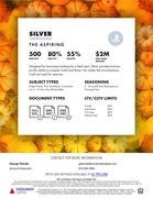 Autumn19_Silver_AE