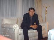 Fernando X. Rizzo