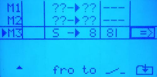 3689446552?profile=original