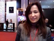 Sylvie Prevost