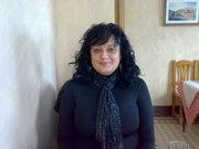 Rosario Ruiz Campillo
