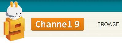 3689488285?profile=original