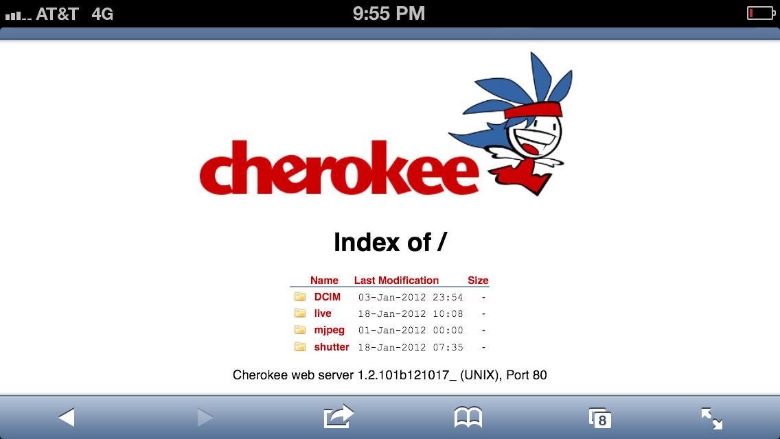 3689512828?profile=original