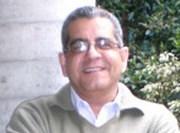 Ricardo Del Rio