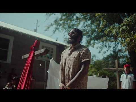 Big K.R.I.T. - M.I.S.S.I.S.S.I.P.P.I. (Official Video)