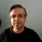 Francisco (colaborador)