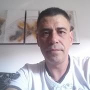 Jose Felix Arnaiz Fdez