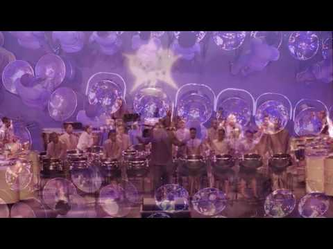 All Stars - Memory (Theme from Cats)