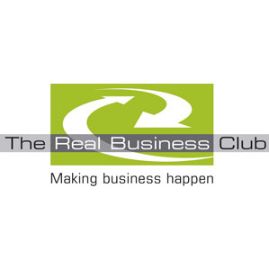 The Real Business Club