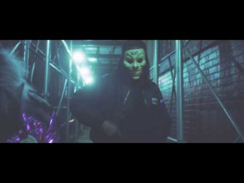 Max B - So Cold (feat. A Boogie Wit Da Hoodie) [Official Music Video]