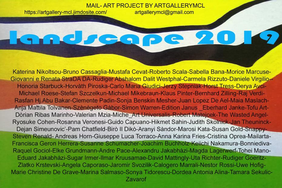 landscape2019