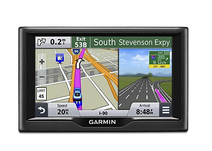 +1 (855) 413-1849 Garmin GPS Customer Service Number