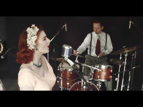 It's Alright With Me - The Rosina Hepburn Quintet