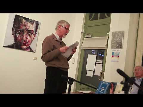 Florence Richter vidéo Anita De Meyer