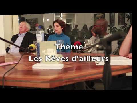Michel Joiret Vidéo Anita De Meyer