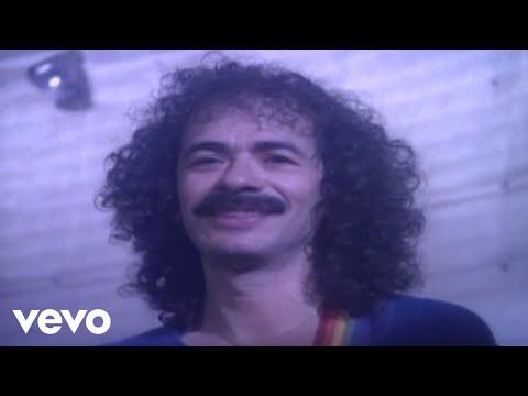 Santana - Say It Again