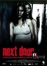 Naboer AKA Next Door (2005)