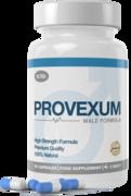 Provexum - (UK) Natural Male Enhancment Pills That Really ...