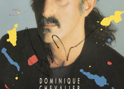 """""""Sell:"""" Franks Zappa Autographed ''Viva Zappa'' """"Baby Snakes"""", Book Priced Right: $215.00,  PayPal Only, $8.00 Shipping,Tracking Extra"""