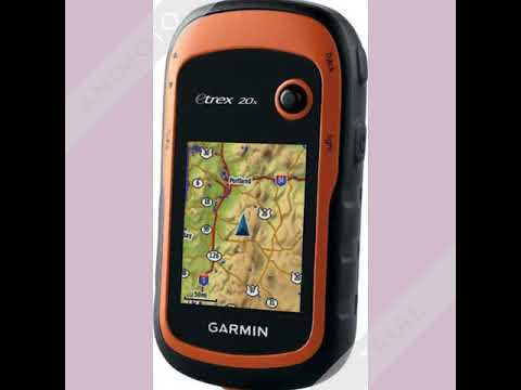 +1 (855) 413-1849 Garmin GPS Tech Support Phone Number