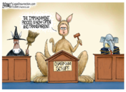 """""""The Impeachment process is now open and transparent""""-Branco"""