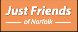 just-friends Logo