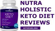 """<a href=""""http://ketowelnessdiet.com/nutra-holistic-keto-diet/"""">http://ketowelnessdiet.com/nutra-holistic-keto-diet/</a>"""