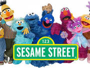 Sesame Street premiers