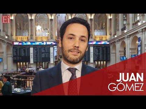 """Video Análisis con Juan Gómez Bada: """"Bankinter es el único del Ibex que cumple con los accionistas, tiene dueño y gana más ahora que antes de la crisis"""""""