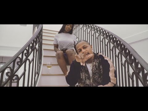 Vado Ft. AZ - Sage (2019 Official Music Video) Dir. By Panoramic Films #LongRunVol1