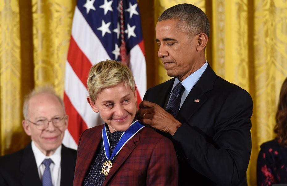 ellen obongo medal