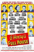 Full House (1952)
