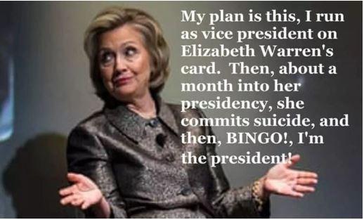 hillary-plan-for-president