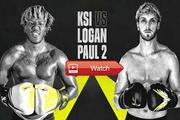 "<a href=""https://www.reddit.com/r/KSIvsPaulBoxingHD/comments/dtltdd/officialreddit_ksi_vs_logan_paul_live/"">https://www.reddit.com/r/KSIvsPaulBoxingHD/comments/dtltdd/officialreddit_ksi_vs_logan_paul_"
