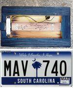 AGP #372 - ''South Carolina''