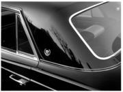 1964 Fleetwood 60 Specials