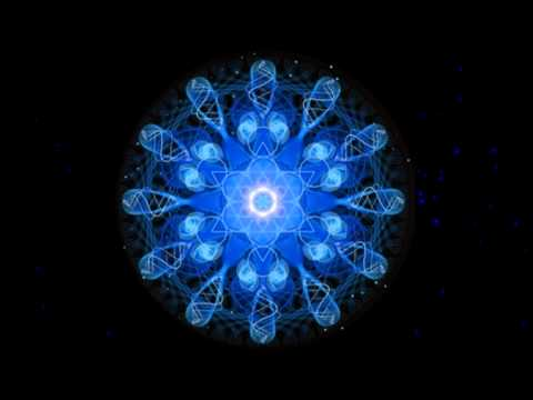 Chakras: 7 Minute Tune Up