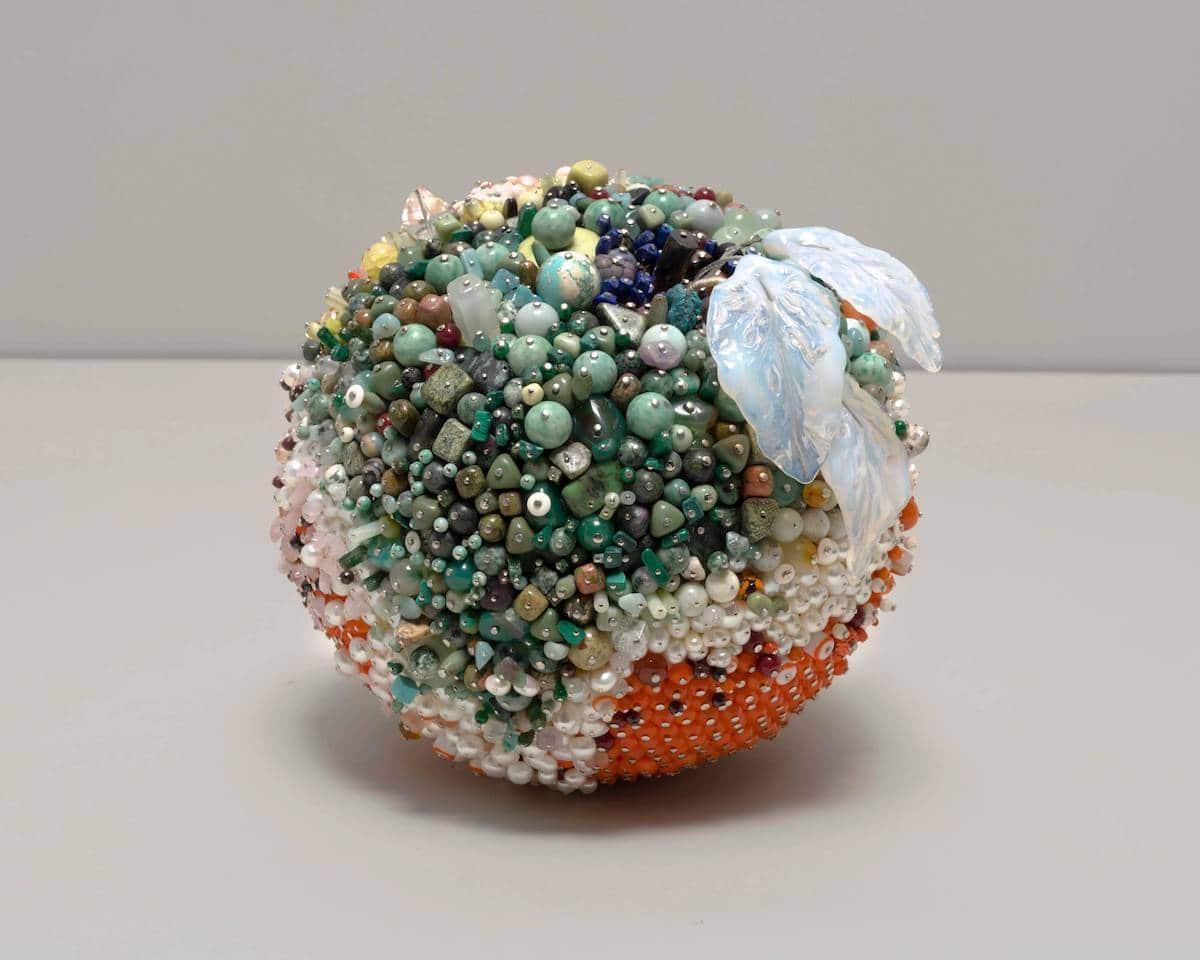 მარგალიტი, ბლოგი, არტი, ხელოვნება, სამკაული, qwellygraphy, art