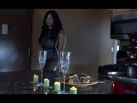 """THUNNY BROWN """"SWEET"""" OFFICIAL VIDEO STARRING @BROOKLYNS FLAME"""