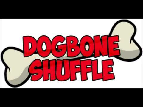 Dogbone Shuffle                     A .D. Eker          2019