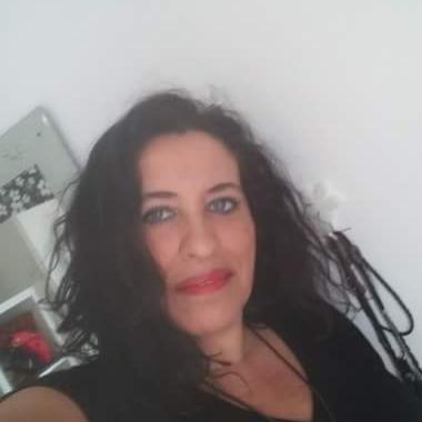 Paula Mínguez Puime Beschi
