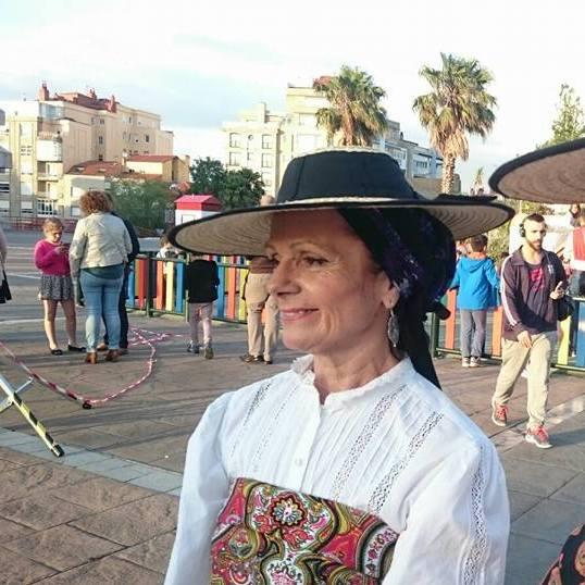 Luz Guevara