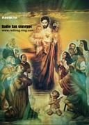 Il più santo dei santi