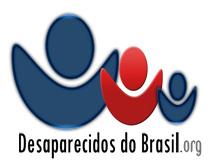 Desaparecidos do Brasil