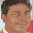 Altamir Martins